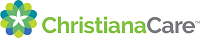 Christiana Care Logo