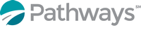 Pathways of Idaho Logo