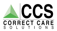 Correct Care Solutions Logo